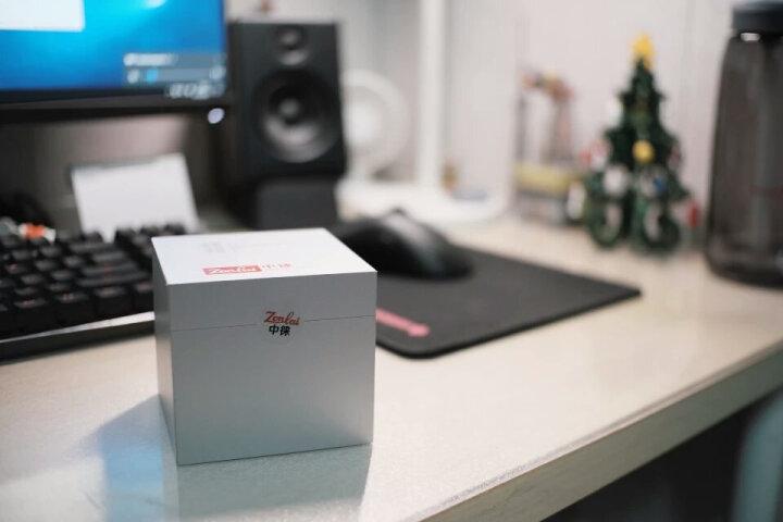 嘉蕊(JARAY)35mm f1.2微单镜头索尼E卡口富士手动人文定焦相机镜头人像街拍摄影系列 标配 索尼微单-银色 晒单图