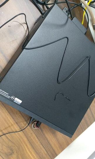戴尔(DELL) T3420/T3620塔式图形工作站电脑主机 Precision 3420小型机箱 E3-1225/8G/1T/P600-2G显卡 晒单图