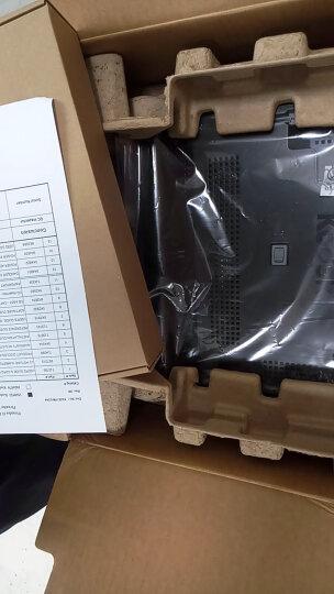 柯达(Kodak)i2400 扫描仪a4高速高清 馈纸式 双面自动进纸彩色扫描30页/60面 晒单图