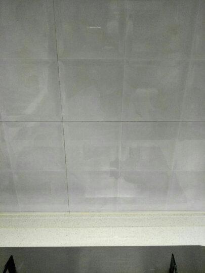 喜运亨重油污清洁剂厨房油污净油烟机清洗剂瓷砖灶台微波炉电烤箱清洁除油 500ml*2瓶装 晒单图