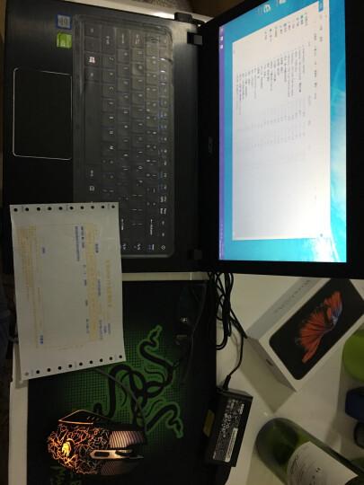 acer 宏碁()超薄商务笔记本电脑TMP14英寸 酷睿6代I5学生游戏轻薄便携手提 i5-6200U GT940MX-2G独显 8G 1T机械  定制款 晒单图