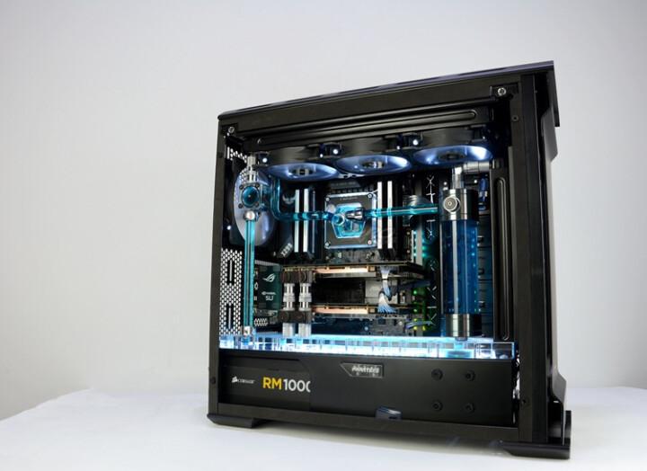 朗科(Netac)60GB SSD固态硬盘 mSATA接口 N5M/纤薄小巧 动力强劲 晒单图