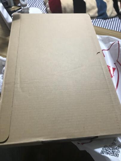 LG gram14 14Z970-G.AA76C  轻薄 长续航 窄边框(14英寸 i7-7500U 8G 512GB SSD FHD IPS Win10)白色 晒单图