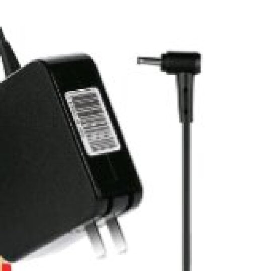 品恒 华硕 U303L FL5900 U4000电源适配器 充电器 线 小口 19V 3.42A  4.0mm 小口 晒单图