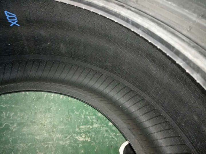 倍耐力(Pirelli)轮胎/汽车轮胎 205/65R16 95H 新P1 适配起亚K5/日产天籁/马自达8/起亚KX3/现代IX25 晒单图