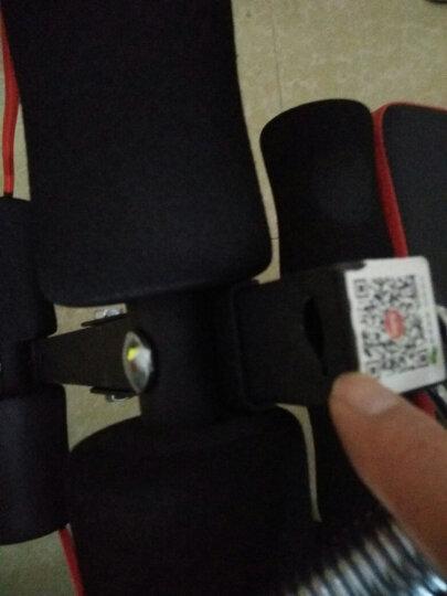 速立达 健身器材家用 仰卧板 多功能仰卧起坐板运动健腹收腹机SLD-008 晒单图