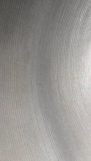 夏阳(XIAYANG) 水垢清除剂柠檬酸除垢剂电水壶食品级饮水机清洗剂清洁剂 水垢清除剂(3瓶)564g 大容量 晒单图