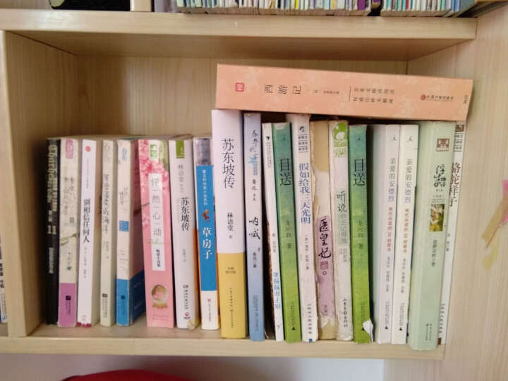 西游记 无删减吴承恩原著文言文青少生僻字注释儿童版全套文学小说世界名著书籍 晒单图