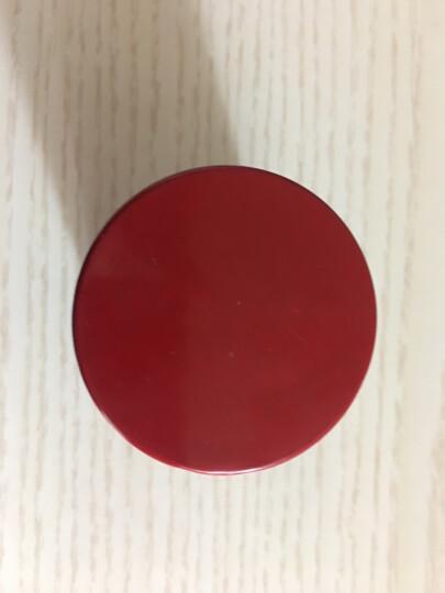 施华蔻(Schwarzkopf) 竖立质感纤维发胶100ml男女造型发泥发蜡定型蓬松(进口) 晒单图