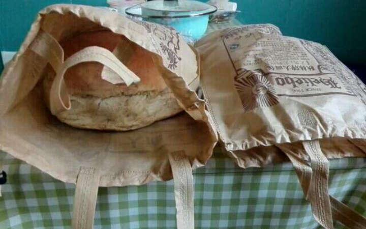 秋林食品公司儿童肠 400g 哈尔滨特产 纯瘦肉红肠 哈尔滨秋林食品原厂包装 晒单图