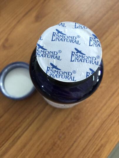 爱司盟 美国原装进口 320亿益生菌粉成人胶囊 90粒/瓶 一瓶装 晒单图