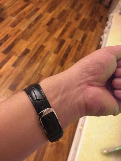 手表腕表名表奢侈品定金,慎拍,定金不支持退款 私拍无效 晒单图