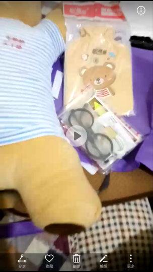 多重味道香囊香包浪漫圣诞生日礼物送女生老婆居家实用创意礼品新年情人节礼物 赠品慎拍 多种香囊随机发货 晒单图