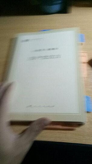 马列主义经典作家文库著作单行本:共产党宣言   晒单图