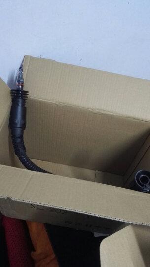 EUP 爱普多功能蒸汽清洁机SC-202  可添加清洁剂辅助清洁 晒单图