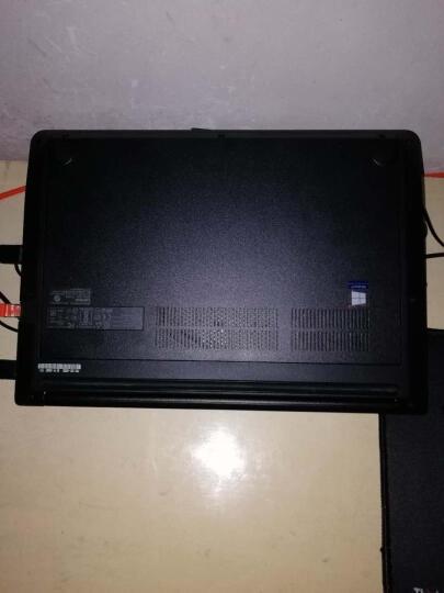 ThinkPad 联想 E490 14英寸商务手提轻薄游戏笔记本电脑 i5 8G 1T+128G 独显 普通屏@37CD 晒单图