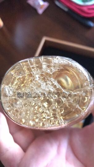 皓乐齿 (Ora2) 周年庆限量装(奢选馥郁花果味漱口水*1+地中海柑橘薄荷味牙膏*1+牙刷(软毛)*1)(日本原装进口) 晒单图