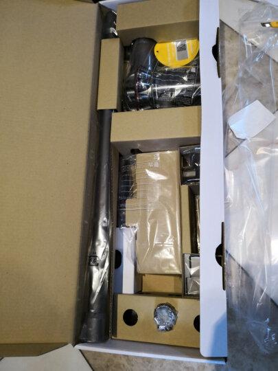 戴森(Dyson) 吸尘器 V6 ANIMAL+手持吸尘器家用除螨无线 晒单图