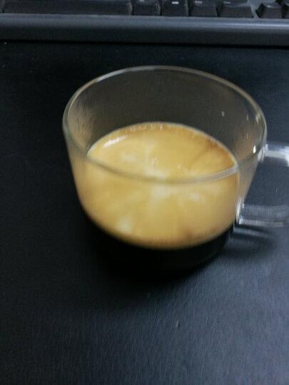 【自营配送】WACACO Minipresso咖啡壶 意式手动咖啡机 户外便携式手压咖啡杯 一代经典咖啡机-咖啡粉版 晒单图