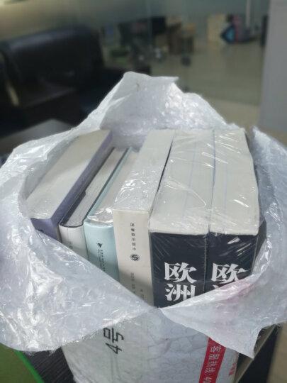 台北人 白先勇作品集  晒单图