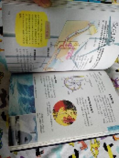 科学是什么玩意儿(套装全2册)/图说天下学生版 晒单图