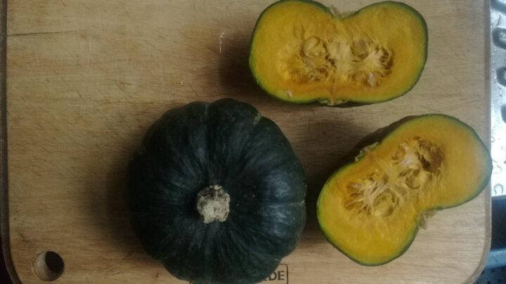 家美舒达 山东特产 草莓西红柿 约1kg 番茄 6个装 新鲜蔬菜 晒单图