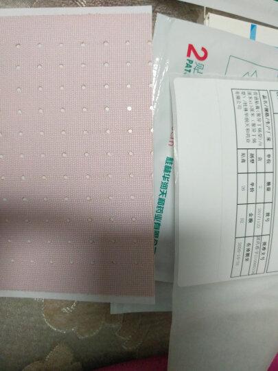 天和 骨通贴膏(打孔透气型)8cm*13cm*2贴*4袋 晒单图