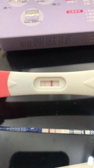 Proxeed plus 勃瑞精男性锌硒宝成人备孕 提高精子质量活力 美国进口 30包/2盒 晒单图