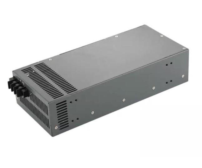 XT开关电源1500W监控LED电源12V变压器AC220V110V转DC12V24V48V 输出DC12V 晒单图