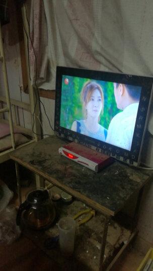 创维(SKYWORTH)32X6 32英寸窄边高清智能网络WIFI平板液晶电视(黑色) 晒单图