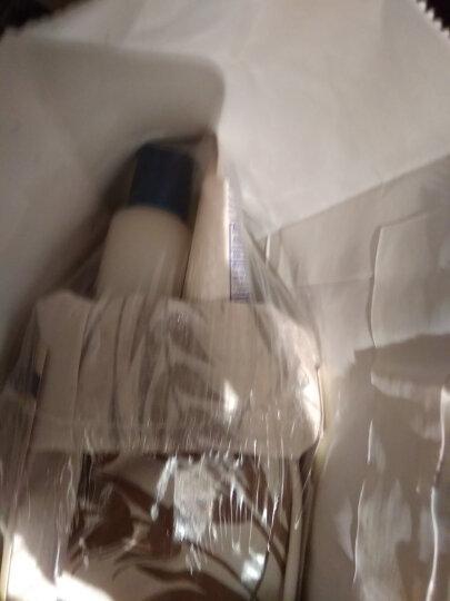 艾维诺(Aveeno) 美国直邮新生儿初生婴儿宝宝儿童无泪无香防过敏天然燕麦面霜身体乳 日常保湿乳227g+洗发沐浴露532ml套装 晒单图
