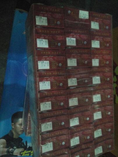 东鹏(EASTROC)清凉茶植物饮料 250ML*24盒/箱 特色茶饮料 东鹏特饮同厂 晒单图