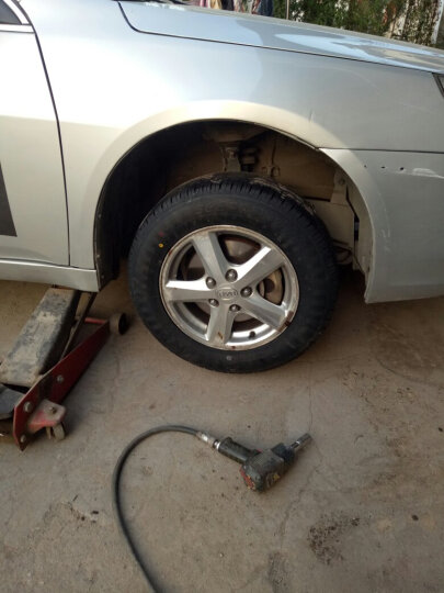 风神轮胎_风神轮胎怎么样
