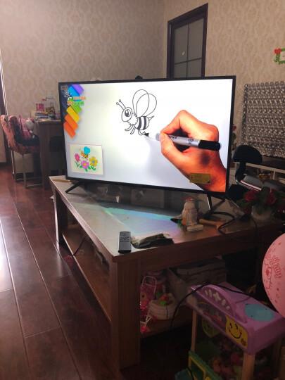 风行电视 N39S 39英寸全高清液晶平板智能电视 8G内存窄边网络LED内置WiFi(黑色) 晒单图