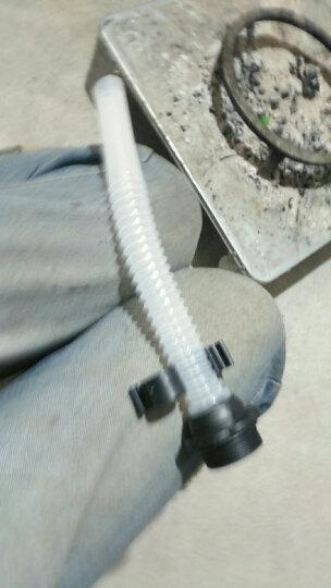 油管 倒油管 汽油桶倒管 晒单图