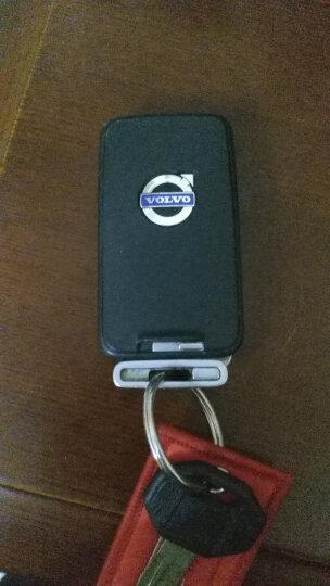 瑞士Renata原装进口 遥控器汽车钥匙CR1620纽扣电池 3V锂电池 晒单图