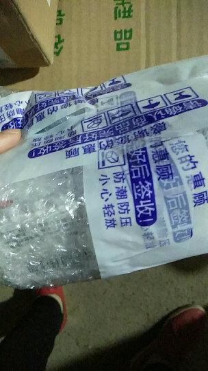 康缘  金振口服液 10ml*6支  祛痰止咳 小儿支气管炎咳嗽 my 1盒装 晒单图
