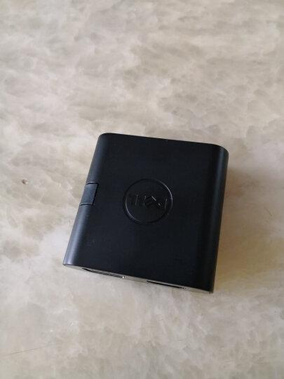 戴尔Dell 原装DA200适配器 Thunderbolt3雷电线 USB-C 雷电口转换器转接头 晒单图