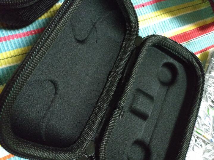 TELESIN 大疆无人机收纳包 御 MAVIC手提包 机身遥控器 硬壳包套装配件 御遥控器收纳盒 晒单图