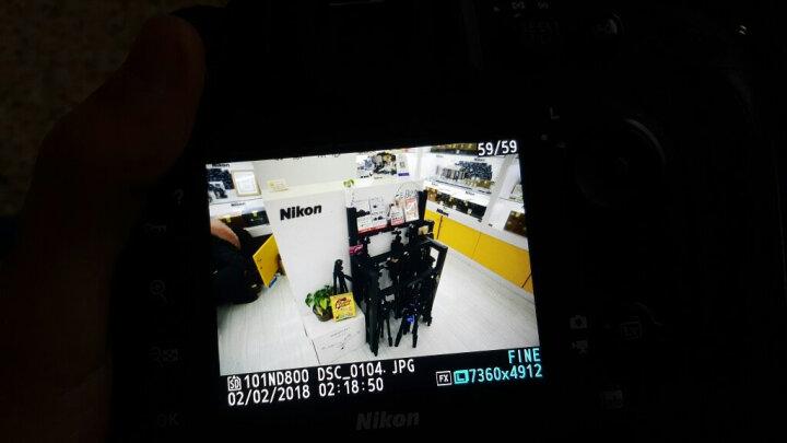 尼康(Nikon)D600  D800  D800E  D4  D4S  样机处理 D4S样机处理 单机身(不含镜头) 晒单图