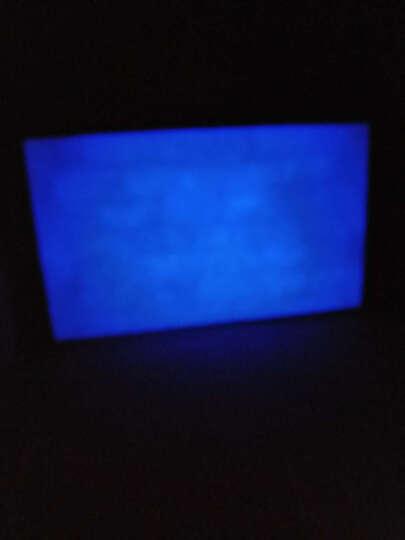 家用投影仪 家用 办公 高清便携微型 投影机 手机投影仪 冰晶白安卓版联网看电影 手机版手机电脑通用 晒单图