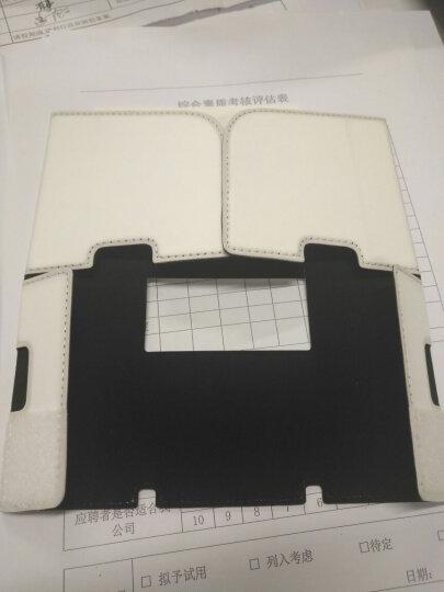DJI大疆航拍变形无人机 Inspire1 悟 V2.0/悟1 Pro动力提升版 TB48电池(5700mAh) 晒单图