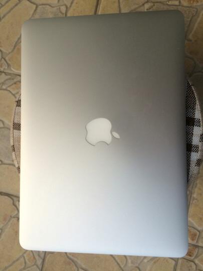【二手9成新】Apple Macbook Air苹果笔记本电脑11寸13寸超薄二手苹果电脑 231-i5-1.8 4G-128G 13英寸 晒单图