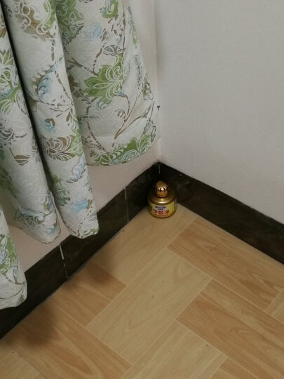 必酷蕾(Bcoole) 定制新房装修家具除味室内去除甲醛清除剂家庭礼包装2700g 晒单图