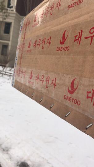 碳晶电热垫电热地毯移动电热膜电暖垫碳晶地暖垫电热地毯电地暖地暖毯发热地垫加热坐垫 2*2m 晒单图