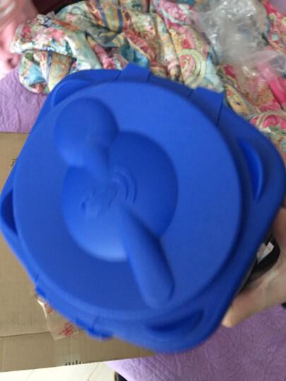 爱他美卓萃婴儿配方奶粉(0—6月龄,1段)900g 晒单图
