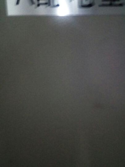 奈馨雪  睡衣女冬季加厚法兰绒女式长袖开衫中老年妈妈秋冬女士珊瑚绒家居服套装加肥加大码 1125酒红 M(建议80-105斤) 晒单图