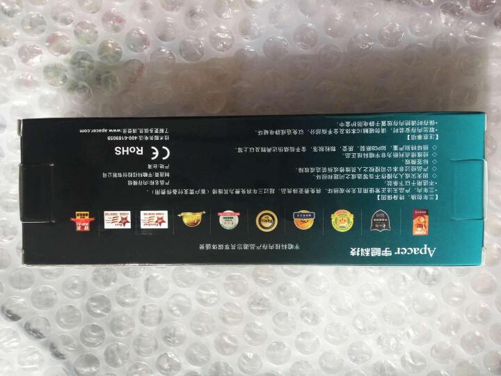 影驰 名人堂系列16GB(8G*2)高频台式机吃鸡内存条套装 名人堂 OC 彩光 16G套4000 晒单图