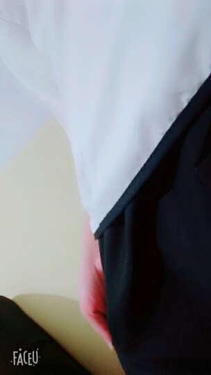 【京东好店】【闪电发货】五四青年装女装中山装男装民国风女装民国学生装女古装服装演出服 女单件裙子(颜色备注) L 晒单图