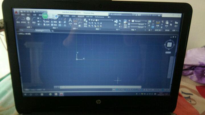 题百分 CAD软件安装2007-2019正版教学指导平面设计autocad软件安装机械教程 天正建筑 CAD 晒单图